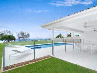 5 Bedroom Beachfront House - Sentosa at Tugun - Gold Coast vacation rentals