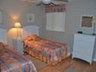 OCEAN BAY CLUB 1505 - Little River vacation rentals