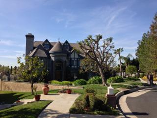Luxury Mansion - Centrally Located - Rancho Cucamonga vacation rentals