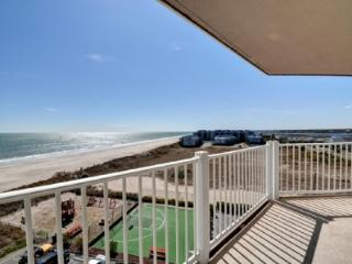 1504 St. Regis - North Topsail Beach vacation rentals