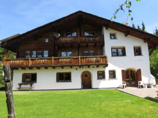 Multi-Activity Apartment in Arosa - Arosa vacation rentals