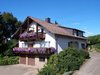 Vacation Apartment in Durbach -  (# 6092) - Durbach vacation rentals