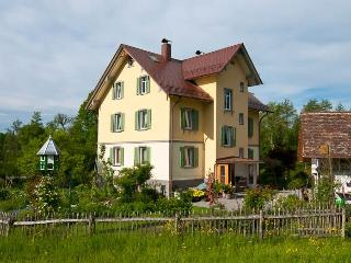 Vacation Apartment in Lindau -  (# 6093) - Lindau vacation rentals
