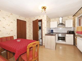 Vacation Apartment in Hohnstein - 840 sqft, 2 bedrooms, max. 5 people (# 7375) - Bautzen vacation rentals