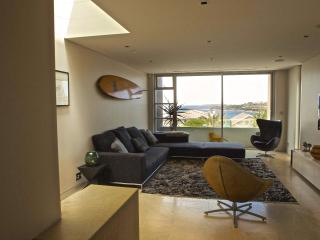 Ruby's at Tamarama - Sydney vacation rentals