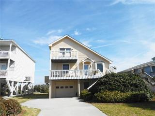 Hightide 434 Caswell Beach Road - Caswell Beach vacation rentals