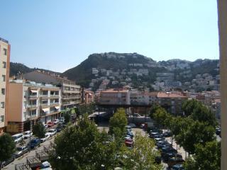 Peater Plaza - Empuriabrava vacation rentals