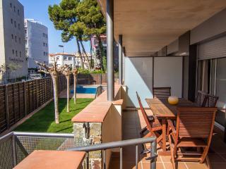 Torre Quimeta Bajo E - Roses vacation rentals