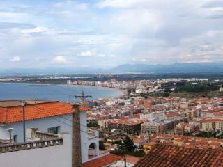 Pitagoras 49 - Roses vacation rentals