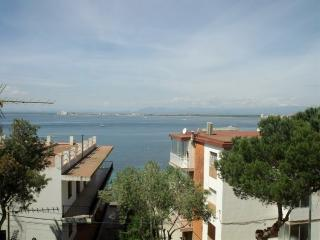 Residencia del Port - Sant Mori vacation rentals