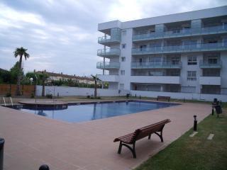 Porto Marina 128 - Empuriabrava vacation rentals