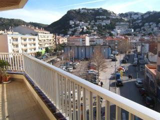 Peater 3º A - Roses vacation rentals