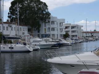 Puerto Ilse - Llanca vacation rentals