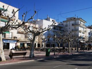 Sant Isidre 3º - Llanca vacation rentals