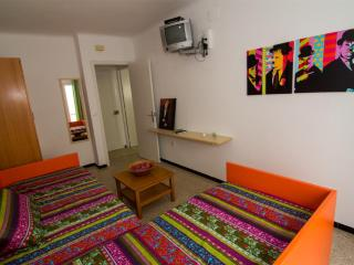 Sant Antoni Bj - Roses vacation rentals