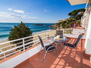 Verones 1A - Costa Brava vacation rentals