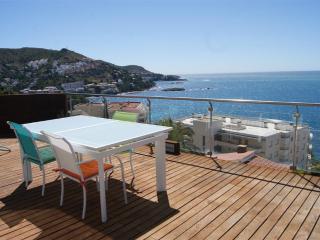 Ático Canyelles - Roses vacation rentals