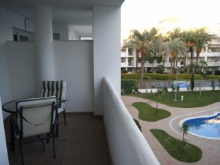 Royal Marine II 232 - Empuriabrava vacation rentals