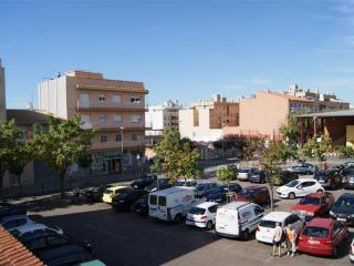 Ferran 32 - Roses vacation rentals