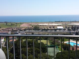 Résidence luxe - Cagnes-sur-Mer vacation rentals