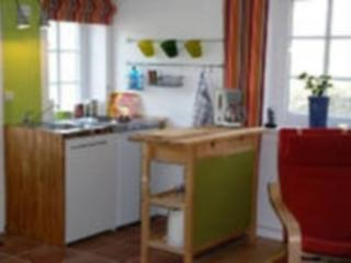 Lovely guest house close to fishing - Karlshamn vacation rentals