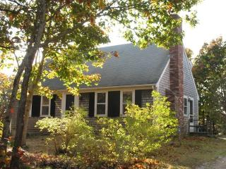 70 Orchard Drive 125956 - Eastham vacation rentals
