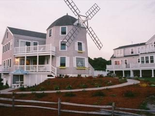 Seventh Ave 125962 - Osterville vacation rentals