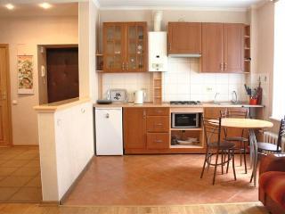 Marata22 - Saint Petersburg vacation rentals