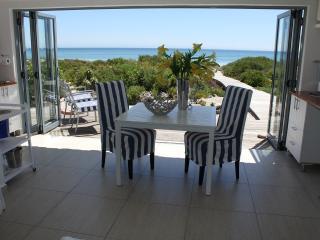 Soli deo Gloria Unit 1 - Jacobs Bay vacation rentals