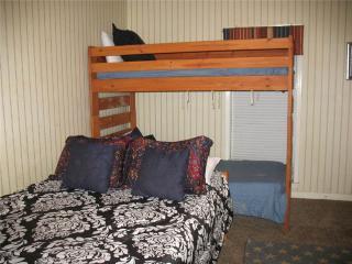 Casa Del Sol A2 - Gulf Shores vacation rentals