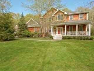 Sagaponack House + Studio... Centrally Located - Shelter Island vacation rentals