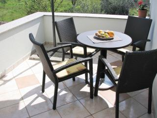 Apartment Paradise Pasman with AC and WIFi - Zdrelac vacation rentals