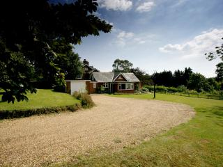 Woodend - Bursledon vacation rentals