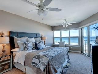 BeachFront!! Fort Walton Beach Gulf Front Condo - Fort Walton Beach vacation rentals