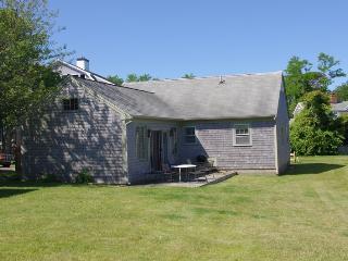 1 Ox Pond Meadow Edgartown, MA, 02539 - Martha's Vineyard vacation rentals