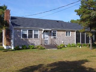 10 Katama Drive Edgartown, MA, 02539 - Edgartown vacation rentals