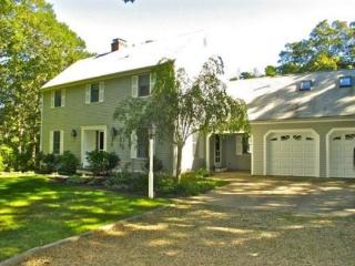 100 Connie's Way Vineyard Haven, MA, 02568 - Edgartown vacation rentals