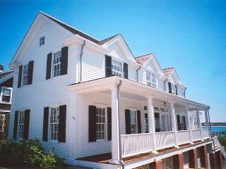 119 North Water Street Edgartown, MA, 02539 - Edgartown vacation rentals