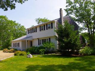 13 Briarwood Drive Edgartown, MA, 02539 - Martha's Vineyard vacation rentals