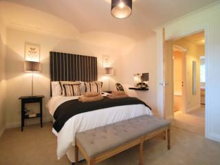 The Base | Great Escapes Wales - Ludchurch vacation rentals