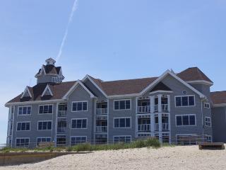 2 Pennacook Avenue, #202 Oak Bluffs, MA, 02557 - Martha's Vineyard vacation rentals