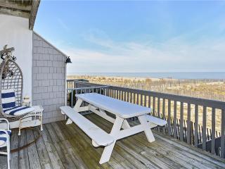 Ocean Villa 2 Bellevue St - Bethany Beach vacation rentals