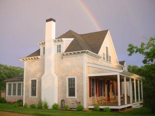 23 Jennie Lane Edgartown, MA, 02539 - Martha's Vineyard vacation rentals