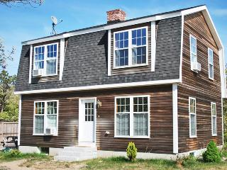 23 Pocha Road Chappaquiddick a.k.a. Chappy, MA, 02539 - Edgartown vacation rentals