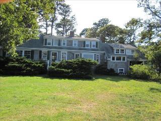 25 Farm Pond Road Oak Bluffs, MA, 02557 - Edgartown vacation rentals