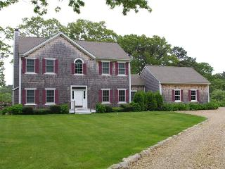 6 Fresh Pond Road Oak Bluffs, MA, 02557 - West Falmouth vacation rentals