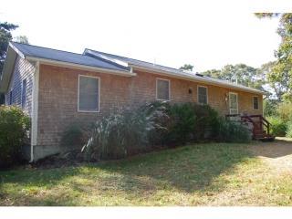 6 Linden Avenue Oak Bluffs, MA, 02557 - Edgartown vacation rentals
