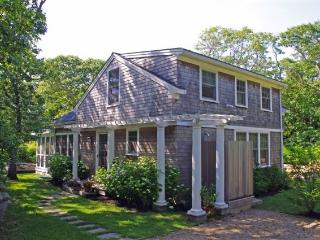 6 Old South Road Aquinnah, MA, 02535 - Aquinnah vacation rentals