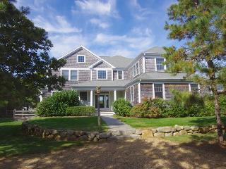 99 Pond Road West Tisbury, MA, 02575 - Edgartown vacation rentals