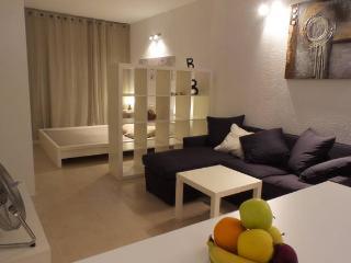 nice loft - Fuerteventura vacation rentals